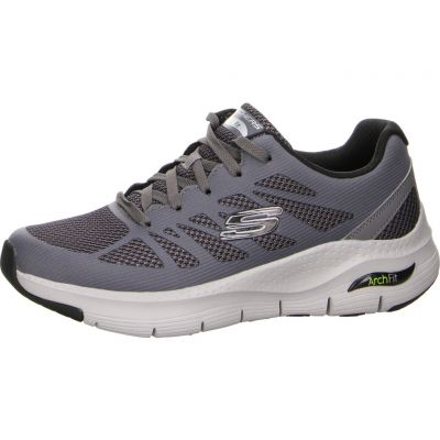 Skechers - Waschbarer Sneaker - Charge Back