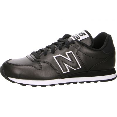 New Balance - Leichter Sneaker - Lifestyle