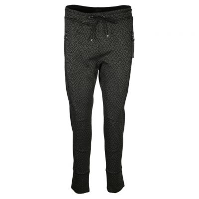 MAC - Jogging Pants mit Gummibund - Future