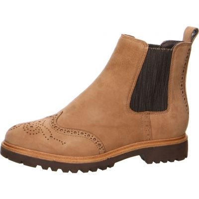 Tamaris - Chelsea Boot mit Warmfutter