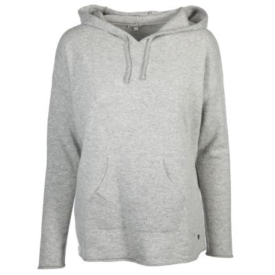 Better Rich - Pullover mit Kapuze