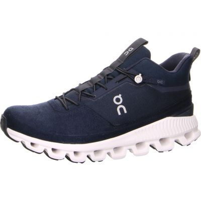 On Running - Veganer Sneaker - Cloud Hi