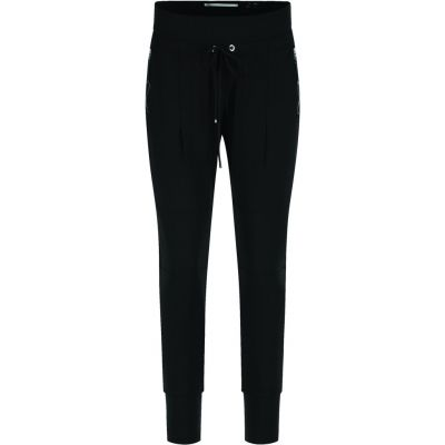 Raffaello Rossi - Jogging Pants - Candy