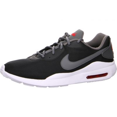 Nike - Low Sneaker - Air Max Oketo