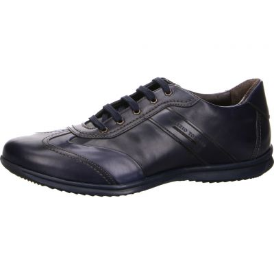 Galizio Torresi - Eleganter Low Sneaker