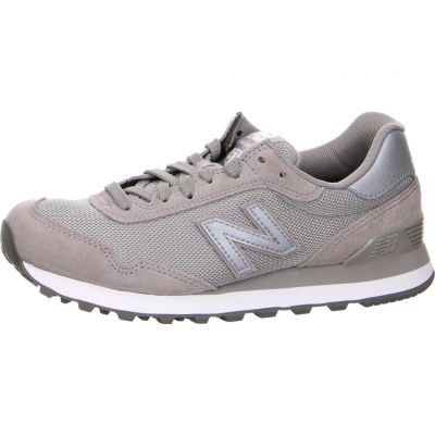 New Balance - Sneaker mit Logo Patch - Lifestyle
