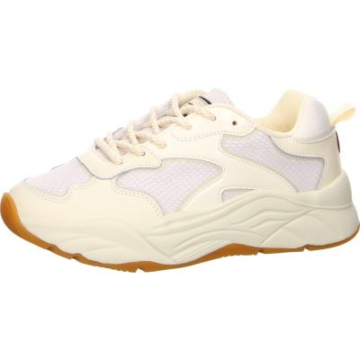 Scotch & Soda - Chunky Sneaker - Celest Running