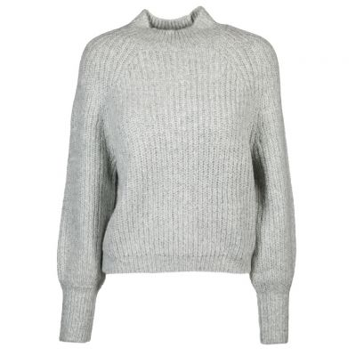 Opus - Turtle Neck Pullover