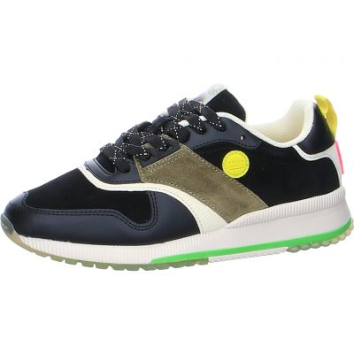 Scotch & Soda - Urbaner Sneaker - Vivi