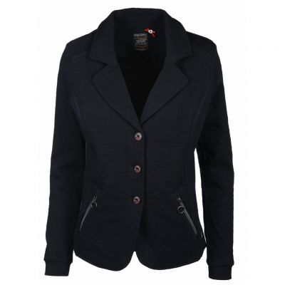 soquesto - Stretchiger Blazer