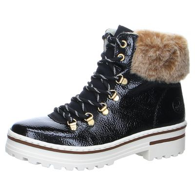 Rieker - Warmer Winterboot