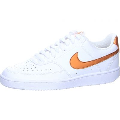 Nike - Sneaker im Retro Look - Court Vision
