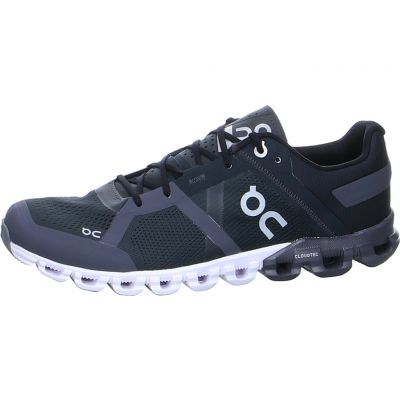 On Running - Leichter Sneaker - Cloudflow
