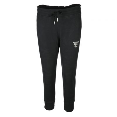 Better Rich - Weiche Jogging Pants