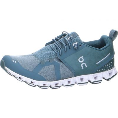 On Running - Leichter Sneaker - Cloud Terry