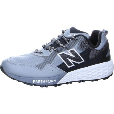 New Balance - Running Sneaker - Trail Running