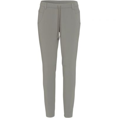Marc Aurel - Jogging Pants in Khaki