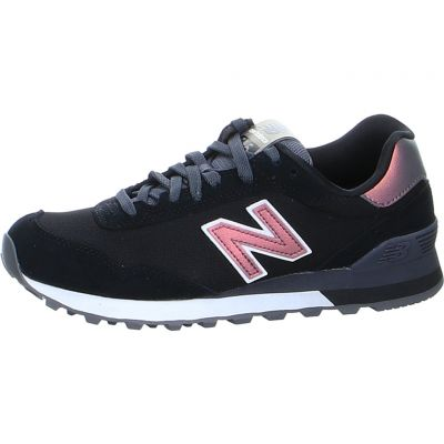 New Balance - Sneaker mit Logo Patch