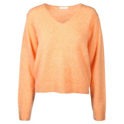 Opus - Pullover mit Mohair - Plunch