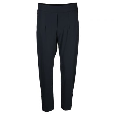 Riani - Jogging Pants