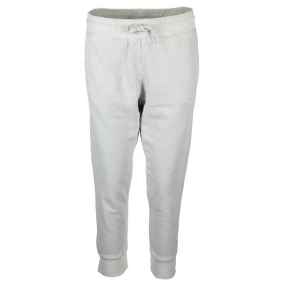 Better Rich - Jogging Pants in Grau