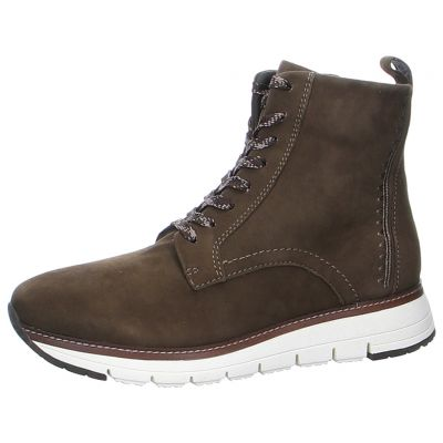 Tamaris - Boot in Khaki