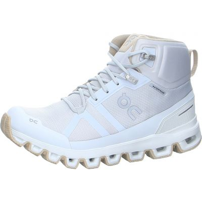 On Running - Wasserdichter Sneaker - Cloudrock