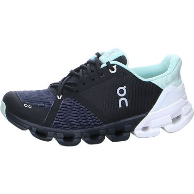 On Running - Leichter Sneaker - Cloudflyer