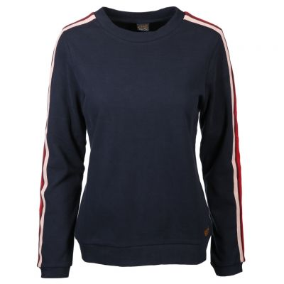 soquesto - Sportives Sweatshirt