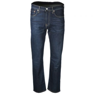 Levi's - Jeans 502 Taper