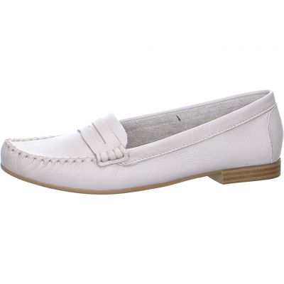 Tamaris - Slipper im Penny Loafer Style