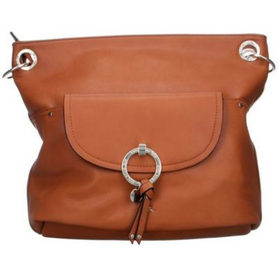 Ara - Tasche in Leder-Optik