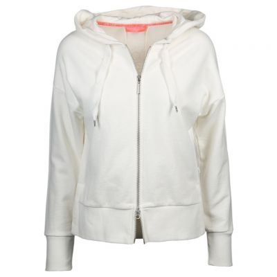 Frieda & Freddies - Sportive Sweatjacke