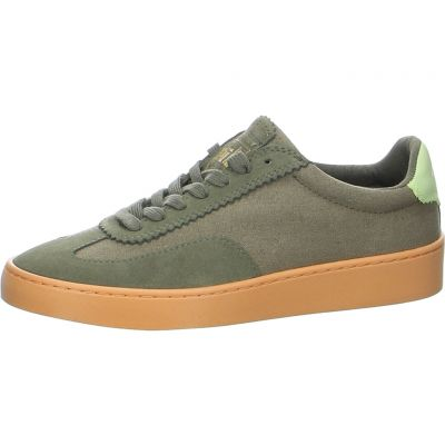Scotch & Soda - Sneaker aus Canvas