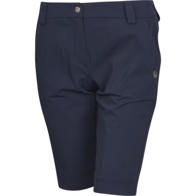 Sportalm - Stretchige Shorts