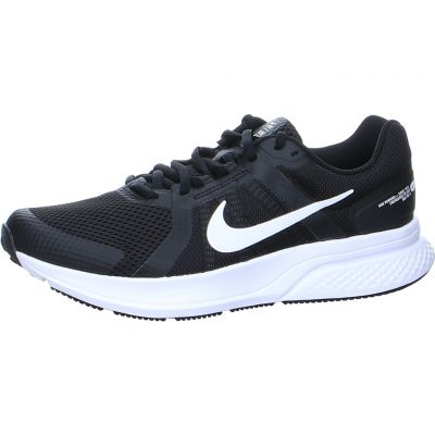 Nike - Running Sneaker - Swift 2