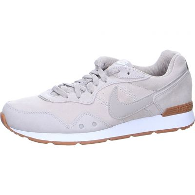 Nike - Sneaker in College Grey - Venture