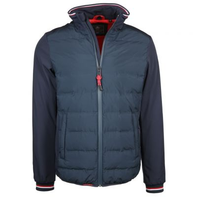 New Zealand Auckland - Funktionale Jacke - Beddoes