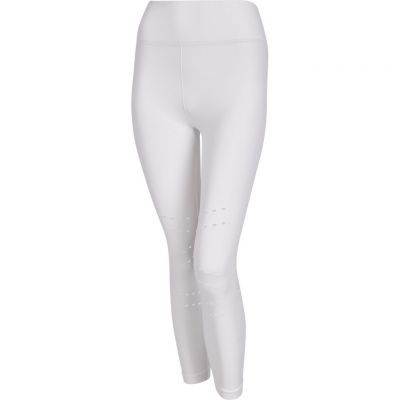 Sportalm - Leggings mit Cut Outs