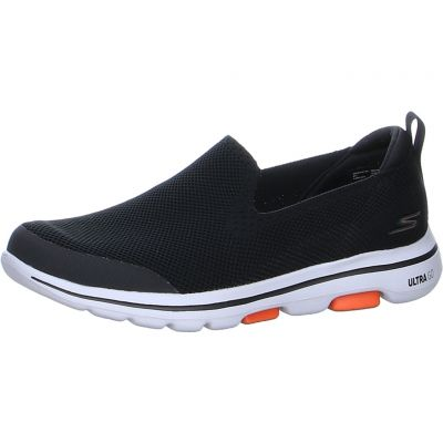 Skechers - Waschbarer Slipper - GOwalk5 - Prized