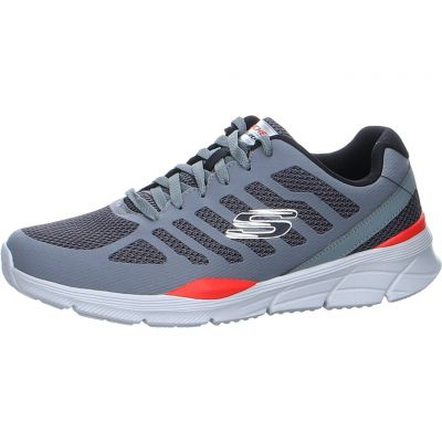 Skechers - Low Sneaker - Equalizer 4.0 - Phairme
