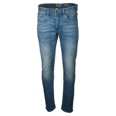 PME Legend - Slim Fit Jeans