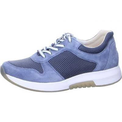 Gabor - Softer Low Sneaker