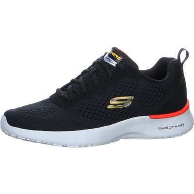 Skechers - Leichter Sneaker - Tuned Up