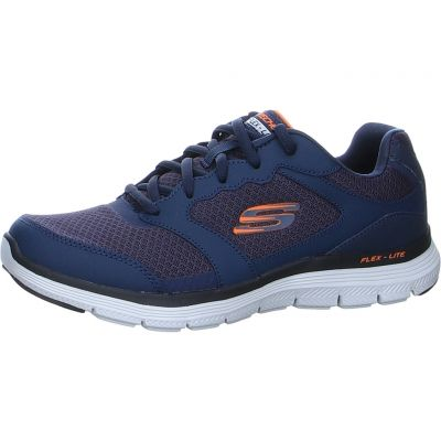 Skechers - Low Sneaker - Flex Advantage