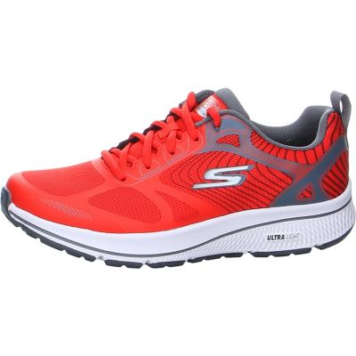 Skechers - Slip-On Sneaker - GO RUN - Consistent