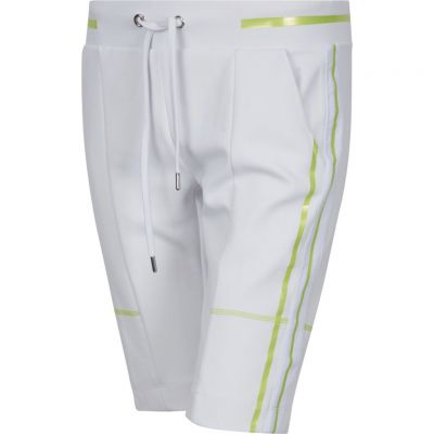 Sportalm - Stretchige Bermuda Shorts