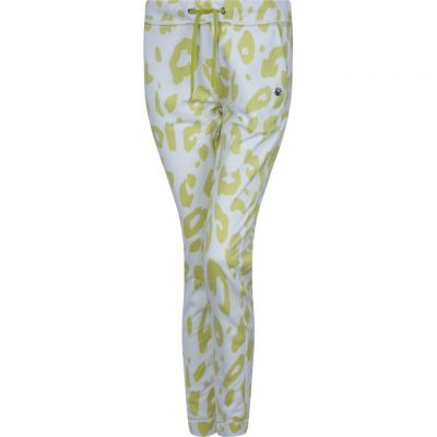 Sportalm - Stylische Jogging Pants