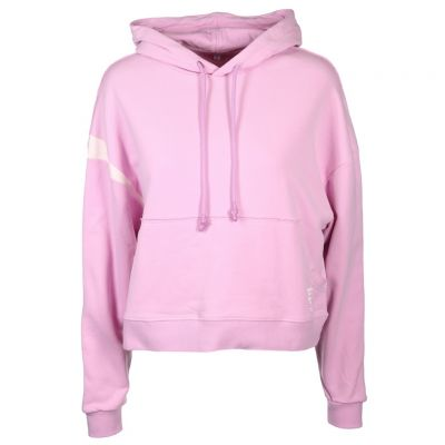 Better Rich - Hoodie im Cropped Style