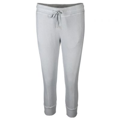 Better Rich - Lässige Jogging Pants - SOHO CROP